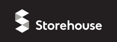 storehouse-logo-reversed